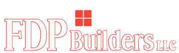 FDP Builders| Neat, Reliable, Professional