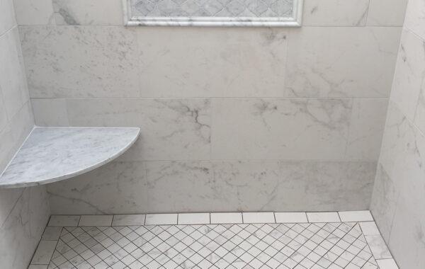 Tile Work2_1050x1400