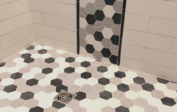 Tile Work_1050x1400